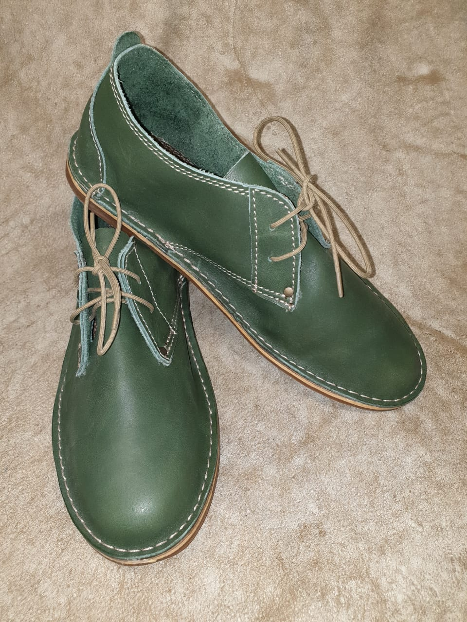 l39a--vellies-lace-up-linnie-green