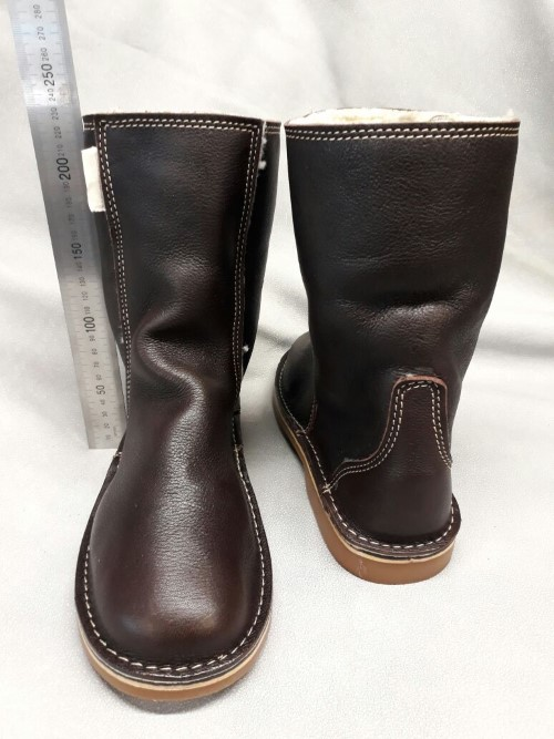 u36-ugg-boot-chocolate-brown
