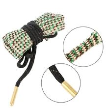 bore-snake-cleaning-rope-with-brush