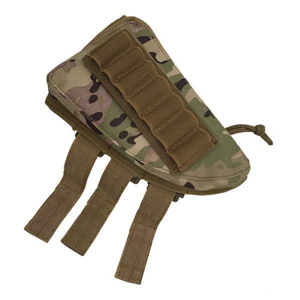 hunting-rifle-ammo-pouch-&amp-cheek-pad