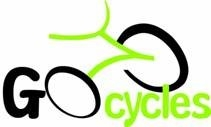go-cycles--013-2443329