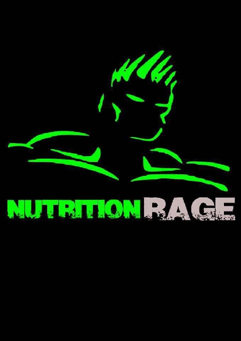 nutrition-rage--082-576-4843-or-072-457-9190