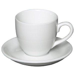 white-cup-and-saucer