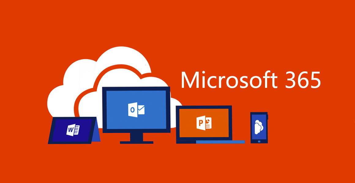 microsoft-office-365-services