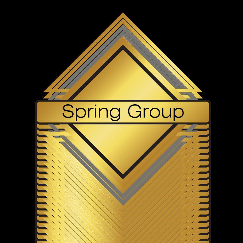 https://m.kwikweb.co.za/marcandr86/photos/Buttons-Riders-Spring
