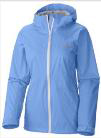 evapouration-jacket-habour-blue-xs