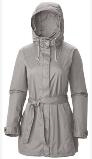 pardon-my-trench-rain-jacket-flint-grey-m-