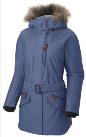 carson-pass-ii-jacket-ebony-blue-xl