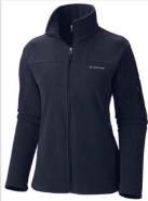-fast-trek-ii-full-zip-fleece-jacket-black-xs-