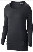 -lumianation-long-sleeve-shirt-black-m-