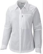 -w-silver-ridge-long-sleeve-shirt-white-m-