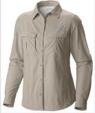 cascades-explorer-long-sleeve-shirt-fossil-xl