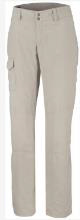 silver-ridge-pant-fossil-16-r-