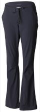 anytime-outdoor-boot-cut-pant-pulse-12-r-