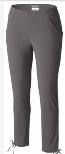 1-anytime-outdoor-ankle-pant-pulse-8-