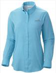 ak7983354-saturday-trail-iii-long-sleeve-shirt-miami-s