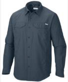 m-silver-ridge-long-sleeve-shirt-everblue-xl