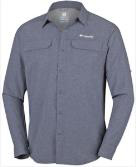 irico-men&#039s-ls-shirt-graph-columbia-grey-xl