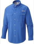 cast-away-zero-woven-ls-shirt-vivid-blue-xl