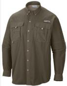bahama-ii-long-sleeve-shirt-sage-2x