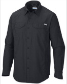 m-silver-ridge-ls-shirt-black-m
