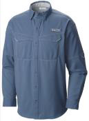 low-drag-offshore-ls-shirt-steel-m