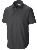m-silver-ridge-ss-shirt-grill-xl
