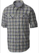 silver-ridge-plaid-ls-shirt-steel-hthr-plaid-s