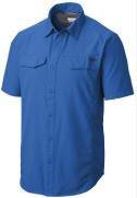 silver-ridge-short-sleeve-shirt-super-blue-s