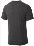 trail-shaker-mens-ss-shirt-black-xxl