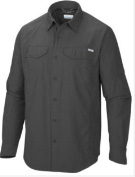 m-silver-ridge-long-sleeve-shirt-grill-m