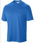 tech-trek-short-sleeve-shirt-hyper-blue-m