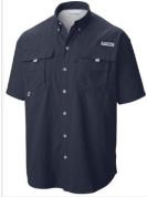 bahama-ii-ss-shirt-collegiate-navy-xl