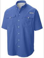 bahama-ii-short-sleeve-shirt-vivid-blue-1x