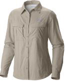 m-silver-ridge-long-sleeve-shirt-fossil-xl