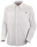 m-silver-ridge-ls-shirt-white-xl