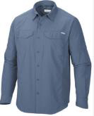 silver-ridge-ls-shirt-steel-l