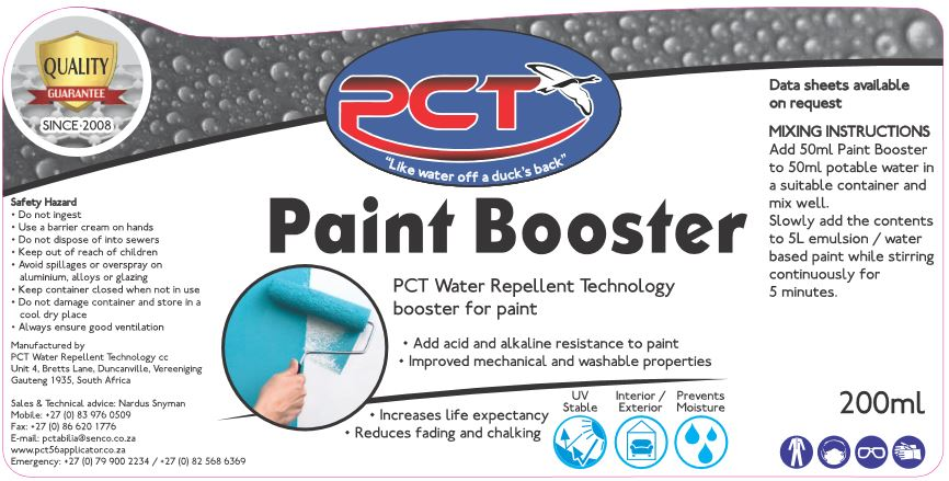 paint-booster