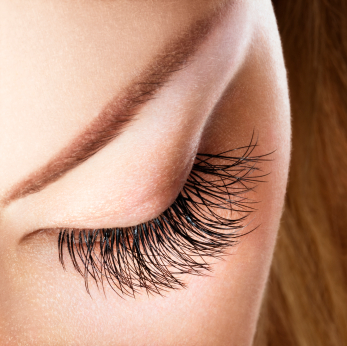eye-lash-extentions