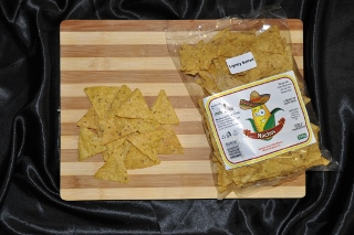 nachos-lightly-salted-10x250g