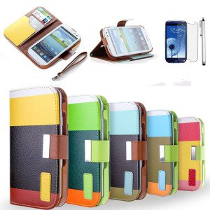 cell-phones-&amp-accessories