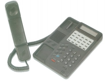 kt-903-feature-phones