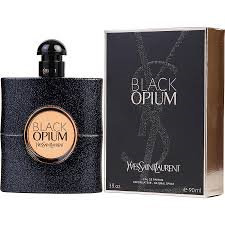 ysl-black-opium-90ml