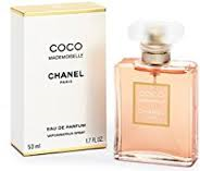 coco-chanel-mademoiselle-100ml