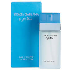 d&g-light-blue-100ml