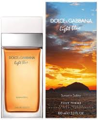 d&g-light-blue-sunset-in-salina-limited-edition-100ml