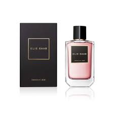 elie-saab-essence-no1-rose-100ml