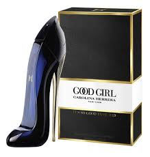 carolina-herrera-good-girl-eau-de-parfum-80ml
