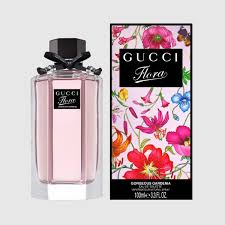 flora-by-gucci-gorgeous-gardenia-100ml