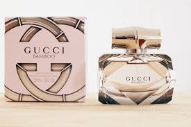 gucci-bamboo-75ml-brown-bottle